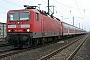 """LEW 20143 - DB Regio """"143 260-8"""" 31.01.2005 - Hamburg-EidelstedtTorsten Schulz"""
