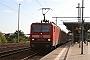 "LEW 20146 - DB Regio ""143 263-2"" 19.05.2009 - IngelheimJens Böhmer"