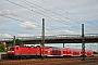 "LEW 20146 - DB Regio ""143 263-2"" 16.06.2013 - Köln-PorzMichael Kuschke"