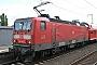 "LEW 20146 - DB Regio ""143 263-2"" 15.08.2011 - Frankfurt (Main)-NiederradMichael Köhle"