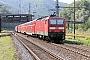 """LEW 20146 - DB Regio """"143 263-2"""" 31.07.2014 - Bingen (Rhein)Ralf Lauer"""