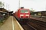 """LEW 20148 - DB Regio """"143 265-7"""" 10.11.2000 - ErlangenFlorian Schmidt"""