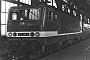 """LEW 20149 - DR """"243 266-4"""" __.__.198x - Dresden, HauptbahnhofWolfram Wätzold"""