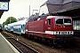 """LEW 20152 - DB Regio """"143 269-9"""" 26.08.1999 - Koblenz, HauptbahnhofJan van Zijtveld"""