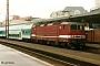 "LEW 20156 - DB AG ""143 273-1"" 06.02.1995 - Halle (Saale)Manfred Uy"