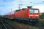"LEW 20156 - DB Regio ""143 273-1"" __.__.200x - DessauGerhardt Göbel"