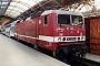 "LEW 20157 - DB Regio ""143 274-9"" 23.08.1999 - Leipzig, HauptbahnhofOliver Wadewitz"