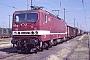 "LEW 20157 - DB Regio ""143 274-9"" 25.08.1999 - Falkenberg (Elster)Marco Osterland"