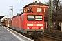 """LEW 20157 - DB Regio """"143 274-9"""" 23.03.2011 - Nürnberg-SteinWolfgang Kollorz"""