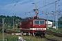 "LEW 20158 - DB AG ""143 275-6"" 27.06.1994 - Lietzow (Rügen)Ingmar Weidig"