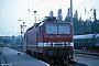 "LEW 20159 - DB AG ""143 276-4"" 26.06.1994 - Sassnitz (Rügen)Ingmar Weidig"