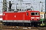 "LEW 20161 - DB AG ""143 278-0"" 03.06.1999 - Leipzig, HauptbahnhofOliver Wadewitz"