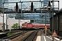 """LEW 20161 - DB Regio """"143 278-0"""" 25.07.2009 - Berlin, Zoologischer GartenPaul Tabbert"""