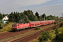 "LEW 20161 - DB Regio ""143 278-0"" 28.08.2009 - Berlin-AltglienickeSebastian Schrader"