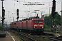 "LEW 20164 - DB Regio ""143 281-4"" 05.06.2008 - Fürth (Bayern)Wolfgang Kollorz"