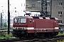 "LEW 20165 - DB AG ""143 282-2"" 21.05.1999 - Leipzig, HauptbahnhofOliver Wadewitz"