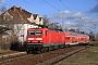 "LEW 20166 - DB Regio ""143 283-0"" 20.02.2012 - AngersdorfNils Hecklau"