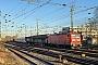 """LEW 20166 - ERC """"143 283-0"""" 19.12.2019 - Mönchengladbach, HauptbahnhofGunther Lange"""