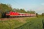 "LEW 20168 - DB Regio ""143 285-5"" 19.05.2005 - ZehmaTorsten Barth"
