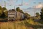 "LEW 20169 - RBH Logistics ""106"" 08.09.2012 - MiltzowAndreas Görs"