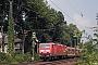 """LEW 20171 - DB Regio""""143 288-9"""" 25.08.2007 - Wanne-EickelIngmar Weidig"""