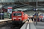 "LEW 20171 - DB Regio ""143 288-9"" 16.09.2009 - Berlin, HauptbahnhofSebastian Schrader"