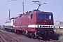 """LEW 20173 - DB AG """"143 290-5"""" 18.08.1995 - Engelsdorf (bei Leipzig)Marco Osterland"""