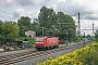 "LEW 20175 - DB Cargo ""143 292-1"" 22.08.2017 - Leipzig-TheklaAlex Huber"