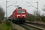 "LEW 20177 - DB Regio ""143 294-7"" 28.03.2008 - TorneschAndreas Görs"