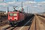 "LEW 20178 - RBH Logistics ""143 295-4"" 05.04.2015 - Würzburg, ZellPaul Tabbert"