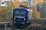 """LEW 20178 - RBH Logistics """"138"""" 29.10.2015 - HamburgAndre Stoss de Faria"""