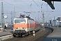 "LEW 20182 - DB AG ""143 358-0"" 12.02.1998 - Neuss, HauptbahnhofIngmar Weidig"