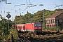 "LEW 20182 - DB Regio ""143 358-0"" 09.09.2006 - Witten, HauptbahnhofIngmar Weidig"