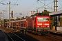 "LEW 20182 - DB Regio ""143 358-0"" 27.09.2009 - Köln-DeutzJens Böhmer"