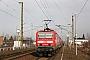 "LEW 20183 - DB Regio ""143 359-8"" 10.03.2013 - Radebeul-NaundorfSven Hohlfeld"