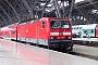 "LEW 20183 - DB Regio ""143 359-8"" 05.10.2001 - Leipzig, HauptbahnhofFrank Weimer"