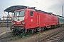 """LEW 20184 - DB AG """"143 360-6"""" __.06.1996 - Cottbus, HauptbahnhofJens Kunath"""
