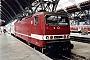 "LEW 20185 - DB Regio ""143 361-4"" 19.08.1999 - Leipzig, HauptbahnhofOliver Wadewitz"