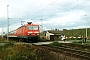 "LEW 20185 - DB Regio ""143 361-4"" __.11.2000 - WengelsdorfDaniel Berg"
