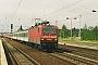 "LEW 20185 - DB Regio ""143 361-4"" 21.07.2001 - Berlin-SchönefeldRonny Meyer"