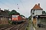 """LEW 20187 - DB Regio """"143 363-0"""" 12.07.2009 - Leipzig-LeutzschSebastian Schrader"""