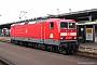 "LEW 20188 - DB Regio ""143 364-8"" 04.06.2003 - OffenburgDieter Römhild"