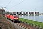 """LEW 20191 - DB Regio """"143 367-1"""" 03.04.2012 - NiederwarthaFelix Bochmann"""