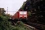 "LEW 20192 - DB Regio ""143 368-9"" __.11.1999 - Dresden, Blockstelle FelsenkellerMarkus Schulze"