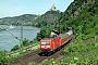 "LEW 20193 - DB Regio ""143 369-7"" 02.06.2002 - BraubachGregor Schaab"
