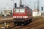 "LEW 20194 - DB AG ""143 370-5"" 30.09.1998 - Leipzig, HauptbahnhofOliver Wadewitz"