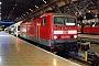 "LEW 20194 - DB Regio ""143 370-5"" 01.12.2001 - Leipzig, HauptbahnhofOliver Wadewitz"