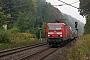 """LEW 20194 - DB Regio """"143 370-5"""" 07.10.2013 - KrippenTorsten Frahn"""