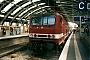 """LEW 20196 - DB AG """"143 802-7"""" __.07.1998 - Berlin, OstbahnhofOliver Hoffmann"""
