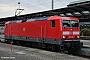 "LEW 20197 - DB Regio ""143 803"" 15.09.2014 - Frankfurt (Main), HauptbahnhofStefan Sachs"